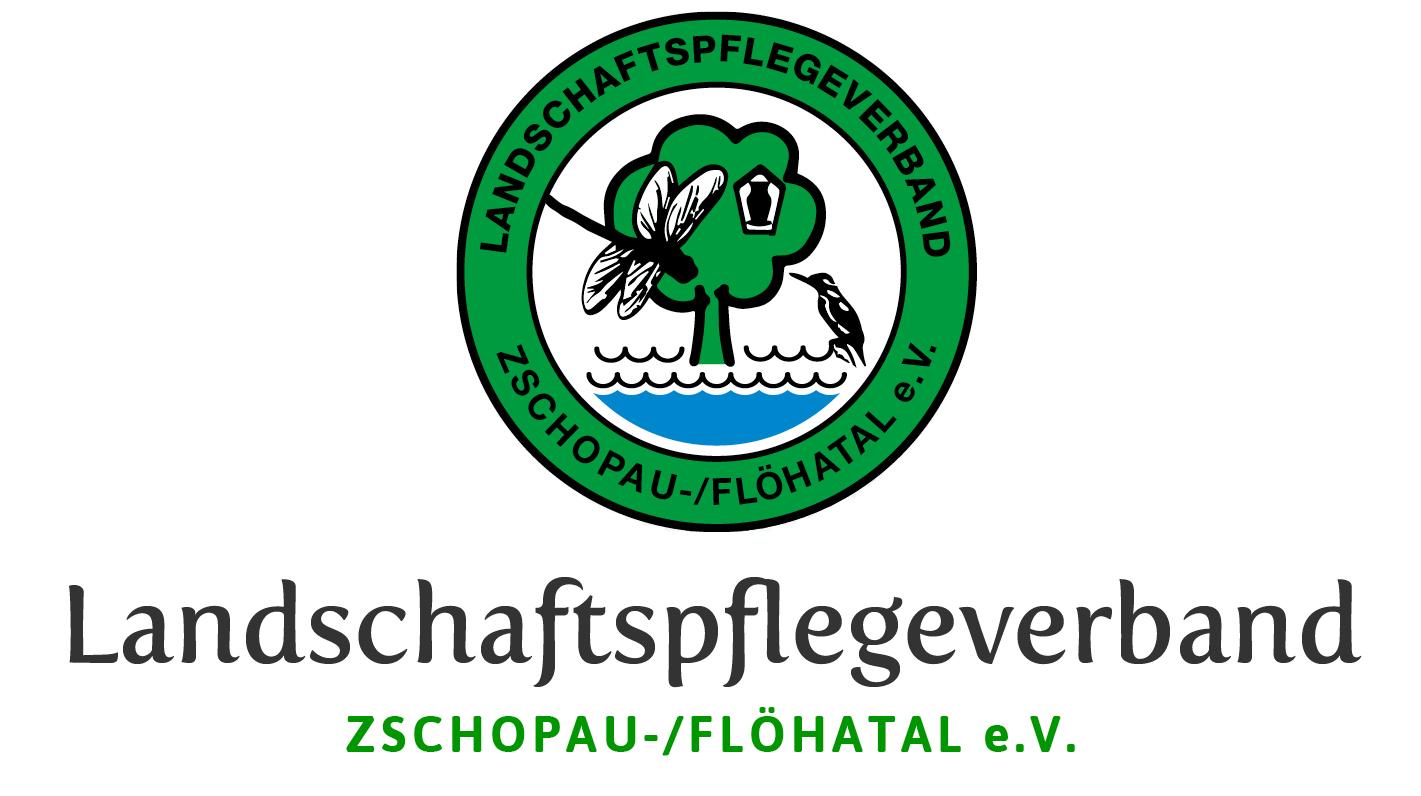 Landschaftspflegeverband